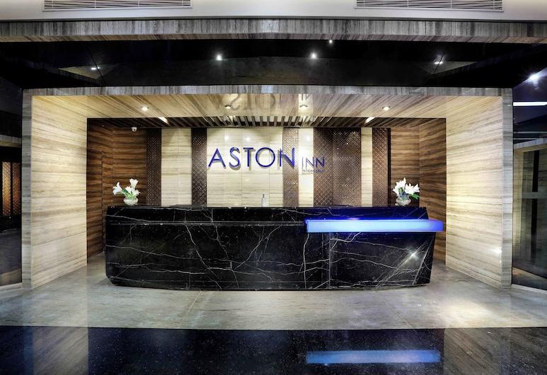 Aston Inn Pandanaran - Semarang, Semarang