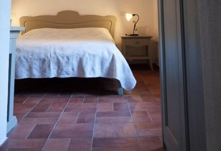 Agriturismo Mirasole, פרדפיו, דופלקס, במגדל, חדר אורחים