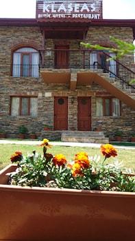 Picture of Sirince Klaseas Hotel & Restaurant in Selcuk