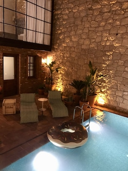 Picture of Hotel Pop Alacati in Cesme