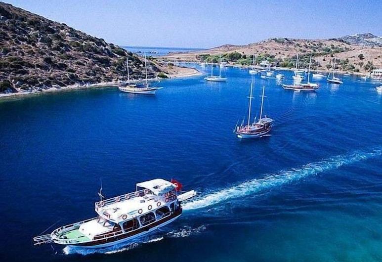 Hotel Seril 2, Fethiye, Tekne Turu
