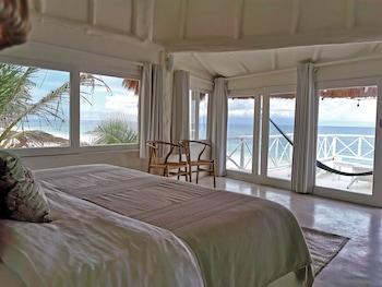 圖倫椰子無限飯店的相片