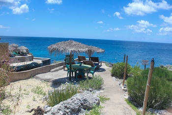 Picture of SEA BREEZE STUDIO in Negril