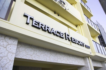 Picture of Terrace Resort Chatan West in Chatan