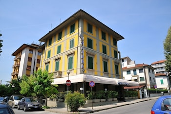 Picture of Hotel Savona in Montecatini Terme