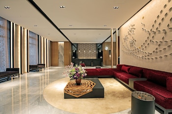 Picture of The Royal Park Hotel Kyoto Shijo in Kyoto