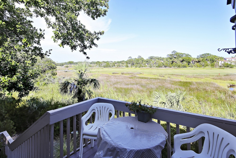 818 Treeloft Cottage Seabrook Island