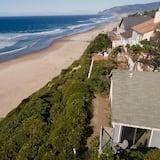 Namas, 4 miegamieji - Paplūdimys
