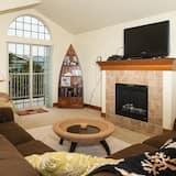 Ferienhaus, 2Schlafzimmer - Profilbild