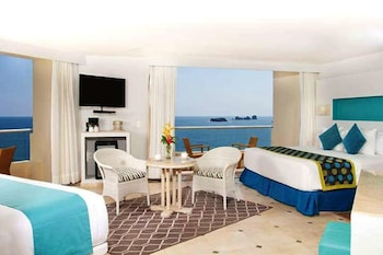 Picture of Sunscape Dorado Pacifico - Todo Incluido in Ixtapa