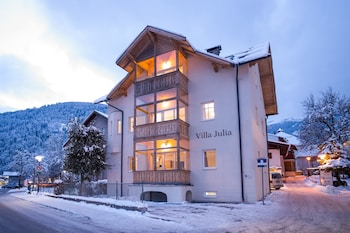 Bild vom Central Lake View Suites Villa Julia by we rent in Zell am See