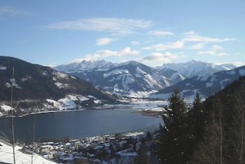 Picture of Apartments Birkhöfl by we rent in Zell am See