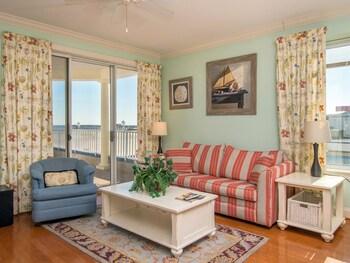 Kuva Belmont Towers 201-hotellista kohteessa Ocean City