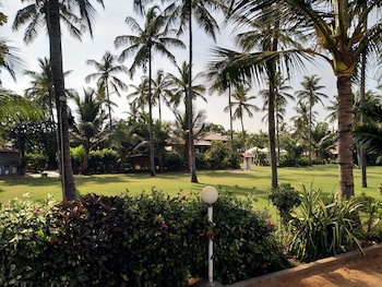 Image de Green Meadows Resort à Chennai