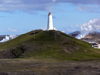 Picture of Reykjanes Guesthouse in Grindavik