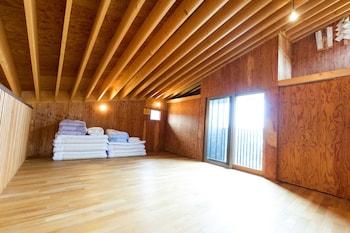 小樽櫻園旅館的相片