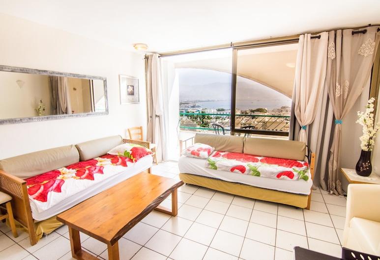 Eilatsuites Apartments, Eilat