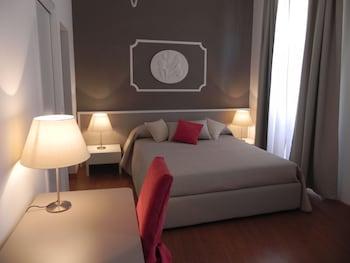 Picture of Palazzo Gropallo Rooms in Genoa