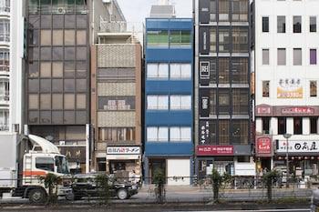 Φωτογραφία του Yotsuya Sanchome, Τόκιο