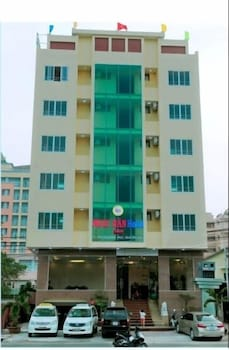 Picture of Ngoc Han Hotel in Vung Tau