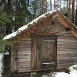 キャビン (incl. breakfast & sauna ) - 部屋