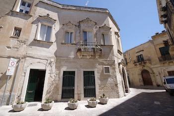 Restplasser til Lecce