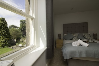 Picture of Diamond - The Beeches Apartment 3 in Bakewell