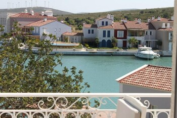 Picture of Port Villa Deniz in Cesme
