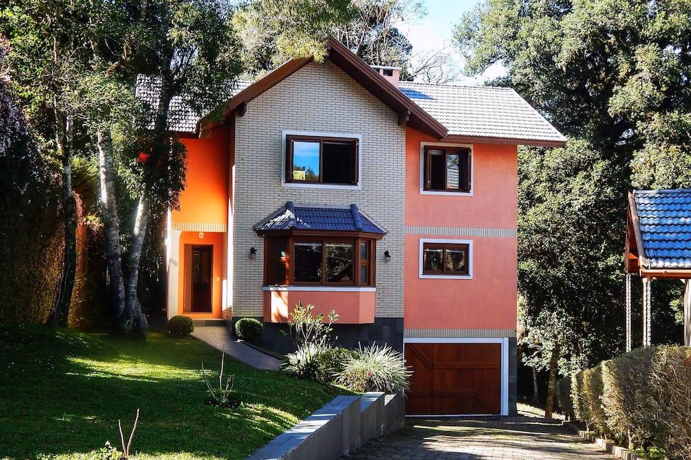 Bella Casa Condominio Centro Gramado, Gramado