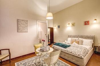 Hotellerbjudanden i Pisa | Hotels.com
