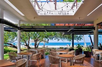 薩瑪拉阿蘇拉海灘渡假村 - 全包式 - 只招待成人入住的圖片