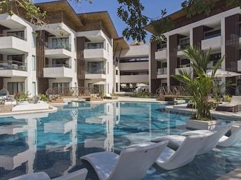 Slika: Azura Beach Resort - All Inclusive - Adults Only ‒ Samara