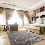 Superior Room - Room