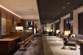 Bild vom JR KYUSHU HOTEL KAGOSHIMA in Kagoshima