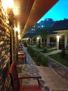 Bild vom Capricorn Village in Patong