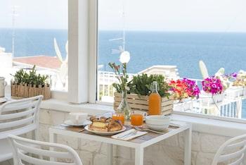 Picture of Santo Stefano Home & Breakfast in Polignano a Mare