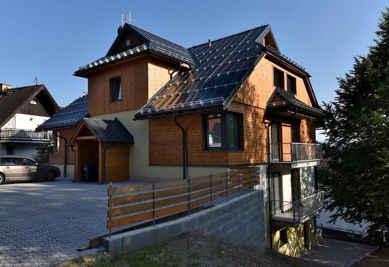 Residence Na Skále, Spindleruv Mlyn
