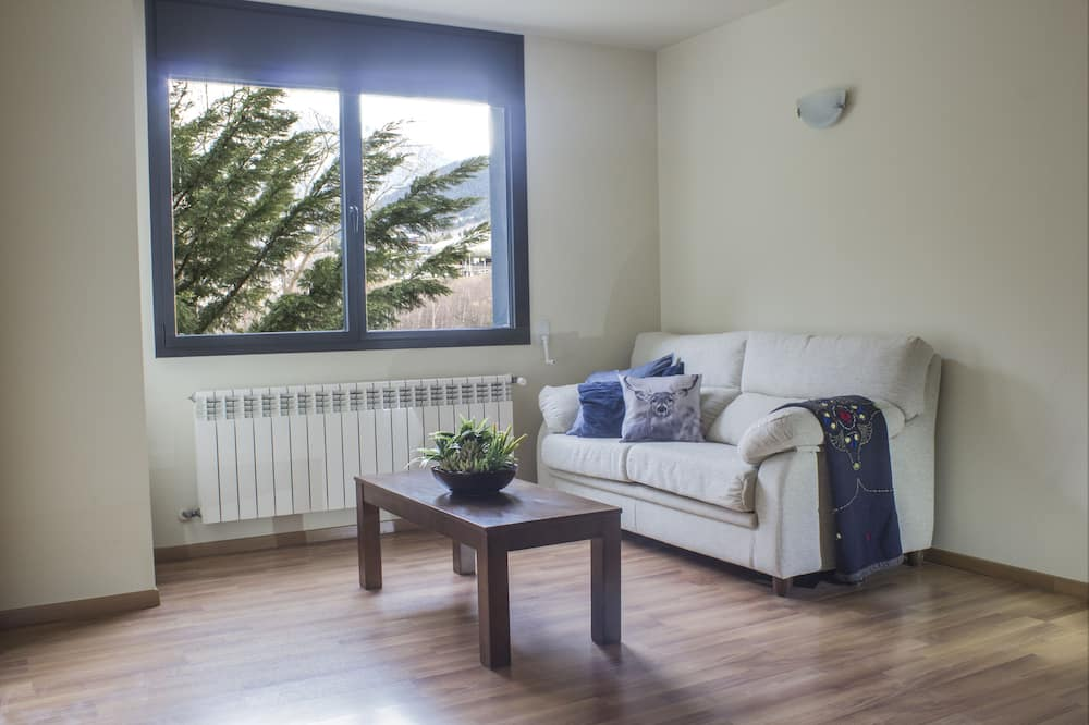 Vista Tarter Apartments