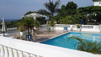 Picture of CARIBBEAN SUITE in Ocho Rios
