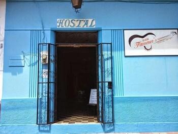 Picture of HOSTAL FLAMENCO'S in Leon