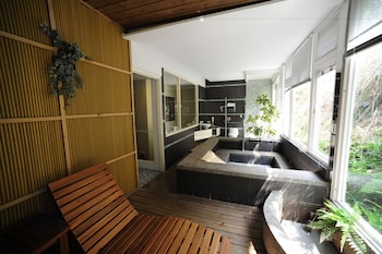 Picture of Golden Motel in Hsinchu