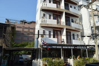 Picture of Tongmee Guest House in Hua Hin