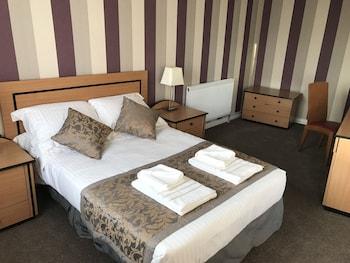 Obrázek hotelu St Botolph's Hotel Colchester ve městě Colchester