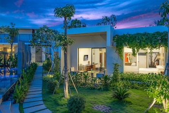 Picture of The Villa by Metta in Siem Reap