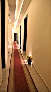 Fotografia do Valencia Hotel em Cairo