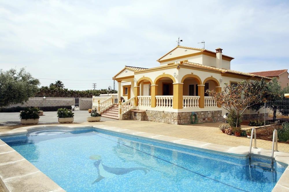 056 Villa Natura