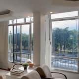 Apartmán (L2-001) - Obývačka