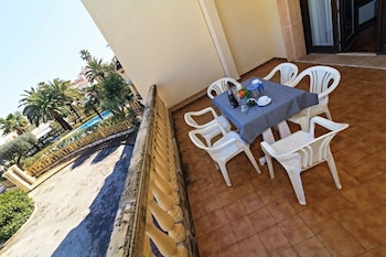 Picture of Apartamento Retiro I in Denia