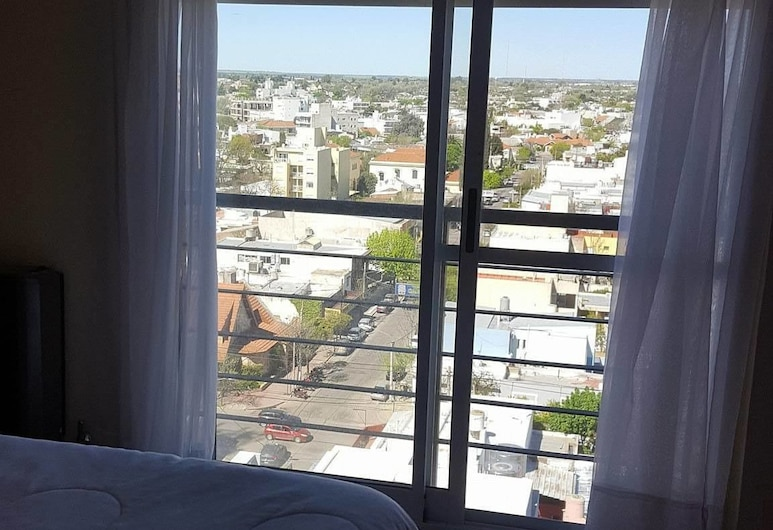 Edificio Catalina, Santa Rosa, Apartment, Zimmer