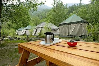 Picture of Tall Trees Resort by OpenSky in Manali
